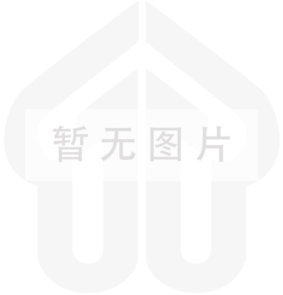 江西玉鹰水泥有限公司